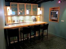 Retro Home Interiors by Retro Bar Ideas Heraldic Us Heraldic Us