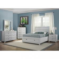 Modern Furniture For Less by Glamorous Bedroom Wallpaper Hollywood Glam Furniture Best Color
