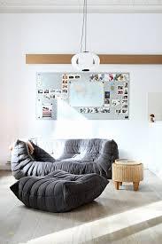 petit canapé pour studio unique canapé pour petit espace decoration interieur avec canapé