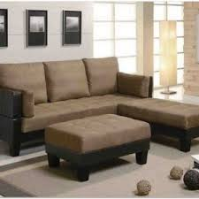 Lazy Boy Kennedy Sofa by Lazy Boy Kennedy Sectional Reviews Download Page U2013 Best Sofas And