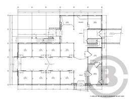 floorplans page 28 of 30 circle b barn company