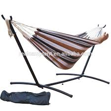 Folding Hammock Chair Hammock Chair Hammock Chair Suppliers And Manufacturers