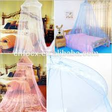 Lace Bed Canopy Lace Mosquito Net Lace Mosquito Net Suppliers And Manufacturers