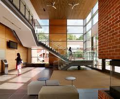 Home Interior Design Schools by Universities For Interior Design Rocket Potential