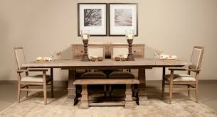 best bench seating dining room sets contemporary house design
