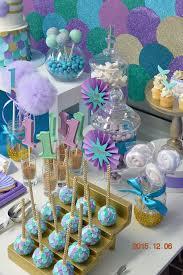 the sea party ideas the sea birthday wish