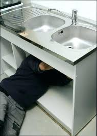 lavabo de cuisine meuble lavabo cuisine meuble evier cuisine ikea awesome meuble de