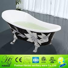 Lucite Bathtub Italy Acrylic Freestanding Bathtub Italy Acrylic Freestanding