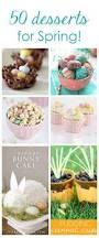 Easter Decorations On Sale by 264 Best Spring Easter Images On Pinterest Easter Food Easter