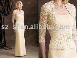 mothers dresses for wedding image detail for of dress lace sl 3476 of