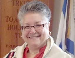 beth ester beth esther cohen ordained as a rabbi awiderbridge