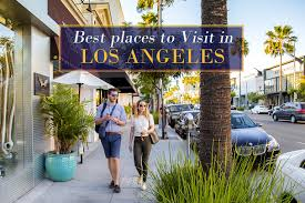 best places to visit in los angeles 13 15 mersad donko photography