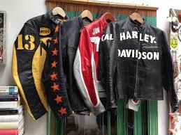 motorcycle racing jacket vintage motorcycle racing jacket