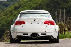 2012 bmw 335i horsepower alpha n performance bt92 carbon fiber tuning for the bmw 335i coupe
