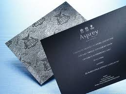 invitation cards for events sample 17 best corporate invites images on pinterest stationery art