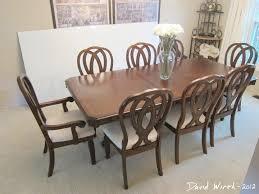craigslist charlotte nc furniture home design
