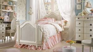 Target Simply Shabby Chic by Great Photograph Duwur Magnificent Yoben Via Isoh Favorite Munggah