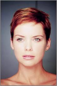 chemo haircuts best short hairstyles after chemo hairstyleceleb com