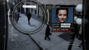 image 3x23 root irrelevant png person of interest wiki