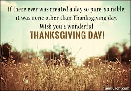 happy thanksgiving day status 2017 for whatsapp images for dp