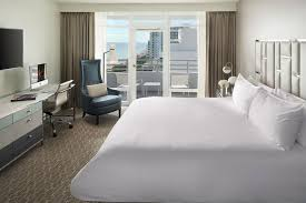 Bedroom Tax Policy Turon Travel