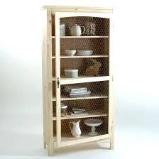 garde manger cuisine meuble garde manger cuisine meuble garde manger with classique