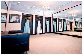 wedding shops atlanta bridal shops the wedding specialiststhe wedding specialists