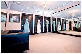 wedding dresses shops atlanta bridal shops the wedding specialiststhe wedding specialists