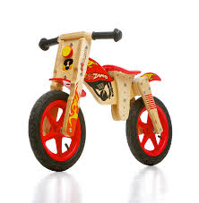 motocross balance bike balance bike u2013 wood izamo design