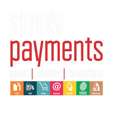 Smarter Technologies by Fss Simply Payments