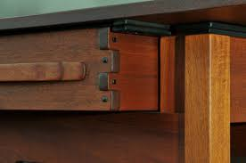Gamble House by Gamble House Entry Table Finewoodworking