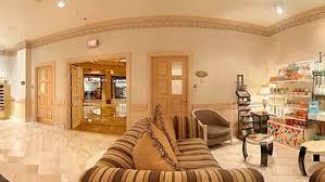 rio masquerade suite floor plan rio all suite hotel casino hotel las vegas united states review