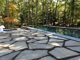 M M Landscaping by Best Swimming Pool Building Company In Briarcliff Manor Ny