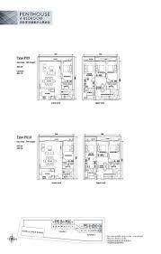 office tower floor plan the peak cambodia floor plan showroom hotline 65 61007688