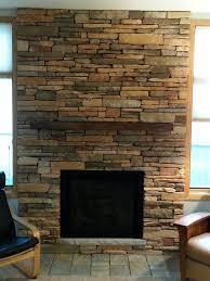 fireplace ledgestone fireplace ledgestone beachwalk traditional
