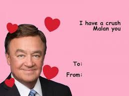 Creator Of Memes - love valentines card meme creator plus honest valentines day