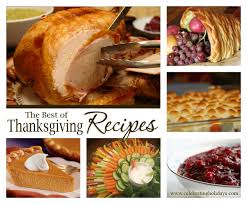 thanksgiving feast ideas for classroom thanksgiving recipes celebrating holidays