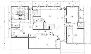 melissa nicole davis interior design portfolio heritage center