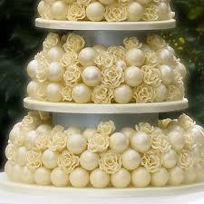 cake pop wedding cake things she pittsburgh wedding planner wedding cake pops