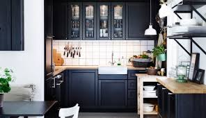 Beautiful Moderniser Cuisine Rustique de Design s et