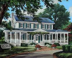 48 best house plans images on pinterest dream houses country