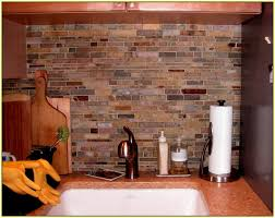 slate backsplash tiles for kitchen kitchen design slate floor tiles outdoor tiles 4x4 ceramic tile