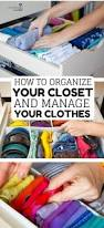 organizing your apartment 2344 best organizing images on pinterest organizing ideas