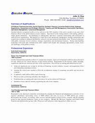 Easy Resume Writing Cerescoffee Co Corporate Resume Format Hi Teens