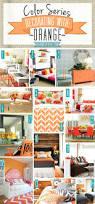 shades of orange paint u2013 alternatux com