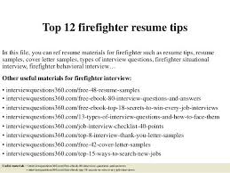firefighter resume templates firefighter promotion resume template medicina bg info