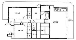 Yokosuka Naval Base Housing Floor Plans Apartment Yokosuka Real Estate Usui Home