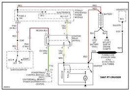 pt cruiser wiring diagram questions u0026 answers with pictures fixya