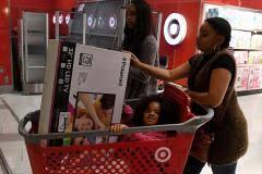 target online shopping black friday 2017 black friday 2017