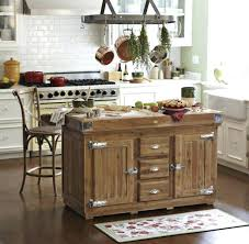kitchen islands small kitchen island carts outstanding small rustic kitchen island small